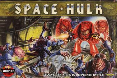 space-hulk-Genestealer