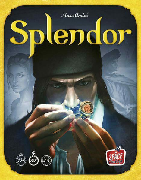 splendor-et-space-explorers