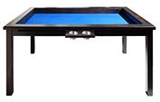 table-de-j2s