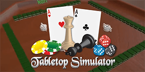 tabletop-simultaor-outils-ludovox