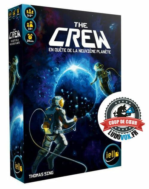 the-crew_CCL-ok