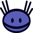 trictrac logo