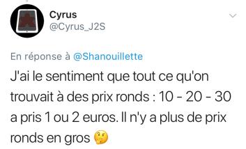 twit-(2)-cyrus
