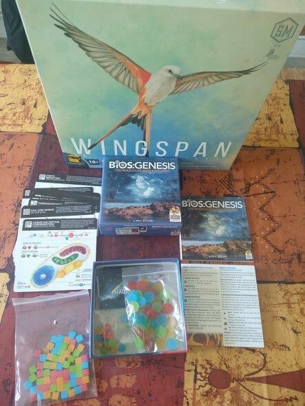 wingspan-bio-genesis-ludovox