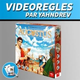 Vidéorègles – Augustus