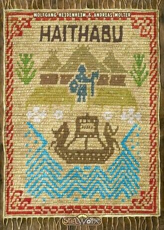 Haithabu568