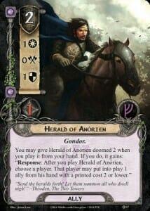 Herald-of-Anórien