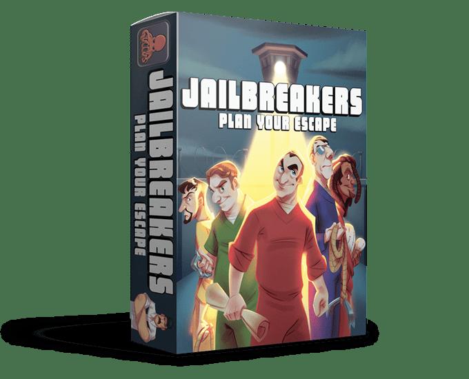 Jailbreakers Plan Your Escapea2f1_original
