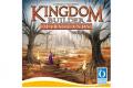 3e extension pour Kingdom Builder: Marshlands