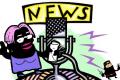 Sorties j2s du mois + Healing Blade, Haithabu, Warehouse 51, Arcadia le Theme park… les news express !