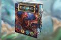Après Star Realms, Epic Card Game [sexy mini KS]