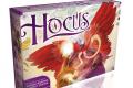 Hocus, un joli coup de poker