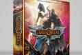 Immortal combat [KS]