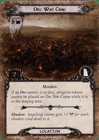 Orc-War-Camp