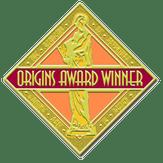 Origins_Awards_Winnerseal300-300x300