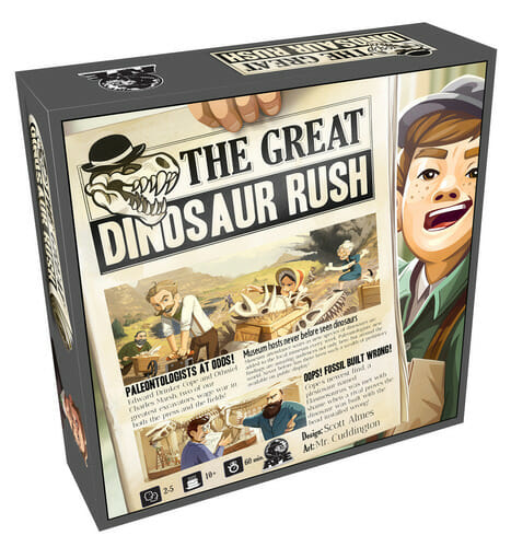 The Great Dinosaur Rush984_md