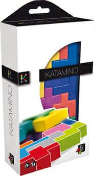 gigamic-gzkp-katamino-pocket-box_left-bd-1