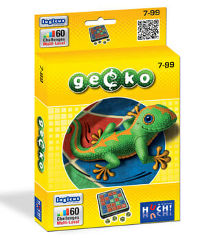 gigamic_hufge_gecko_box_web