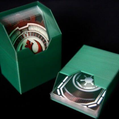 gozuzone-tuckbox-gray-sleeves-50-100-570x570