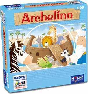 huch-archelino