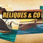 modele-reliques-&-co-article
