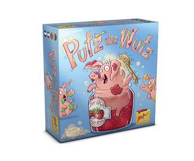 putz-die-wutz_web