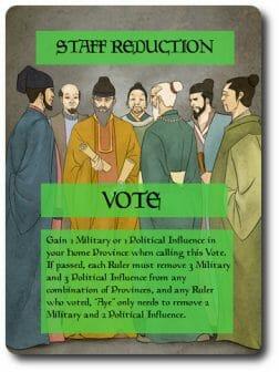 vote067