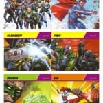 DC Comics Deck-Building Game Forever Evil 6_md
