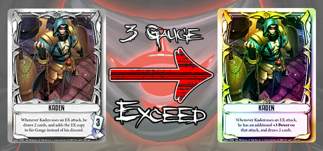 Exceed_card2