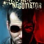 HostageNegotiator_FrontBox