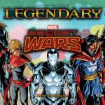 Legendary Secret Wars  1_md