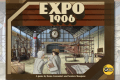 D'une expo universelle à l'autre : Expo 1906