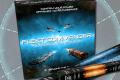Des nouvelles de l'espace ! Fleet Commander is back