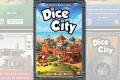 Dice City, le meilleur morceau de Vangelis ?
