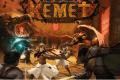 En savoir plus sur Ta seti, l'extension Kemet