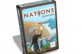 Nations the dice game jouable en ligne + concours