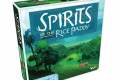 L'euro qui a du style : Spirits of the Rice Paddy