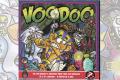 Voodoo, l'expérience électrique