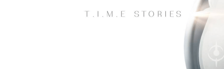 UP-time-stories-+-