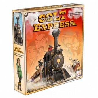 colt-express-box