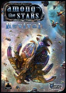 cover_among_the_stars_revival