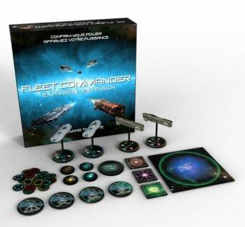fleet--3300-1391290371