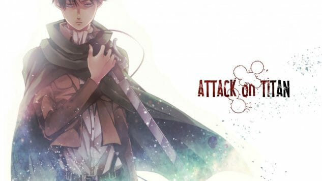 levi-pledge-shingeki-no-kyojin-attack-on-titans