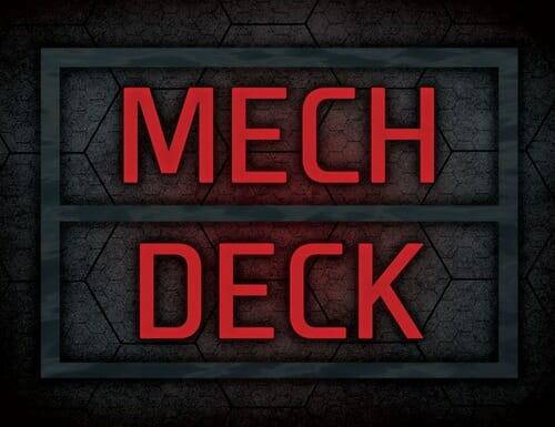 mech_deck