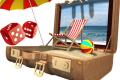 Un été full j2s ! Conseils et sélection pour des vacances ludiques