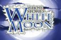 Ghost Stories, White Moon : L'enfer de la mort des fantômes chinois