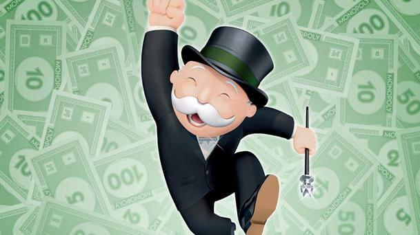 monopoly undefined_eca1052b75b6a965b59b15103639e630