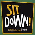 sitdown-logo-rvb