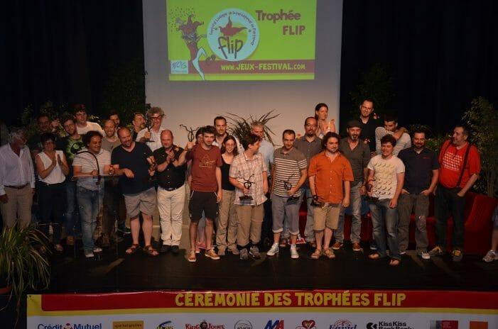 trophes-flip-2015-2