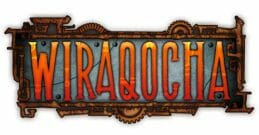wiraqocha-49-1297419852